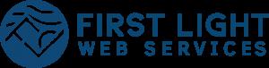 first light logo