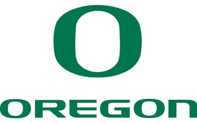 Beyond BASICS at University of Oregon