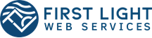 First Light Web Services
